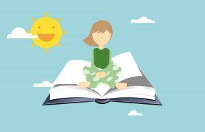 Nyári olvasópályázat